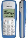 Buy Nokia 1100  Online & Best Price in India & Cash On Delivery & Amazing Offers on Nokia 1100 from Nokia, Samsung etc. Find  Nokia 1100 Mobile, Nokia 1100 Panels etc. All at Lowest Prices!