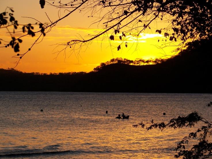 Beauty - how do you define it? Costa Rica, Guanacaste.