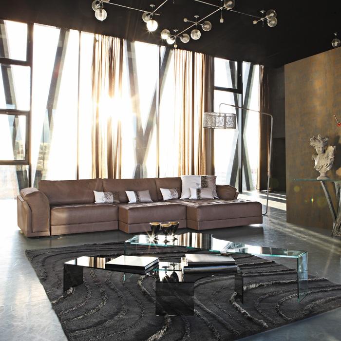 17 best Roche-Bobois images on Pinterest Arquitetura, Diner - moderne esszimmer mobel roche bobois