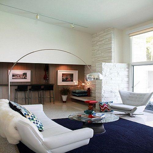 best midcentury modern furniture  on Pinterest