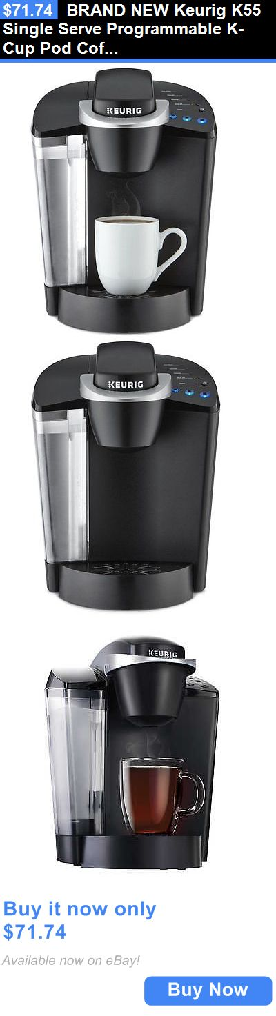 Cooks Brand Small Appliances ~ Ideas about small kitchen appliances on pinterest