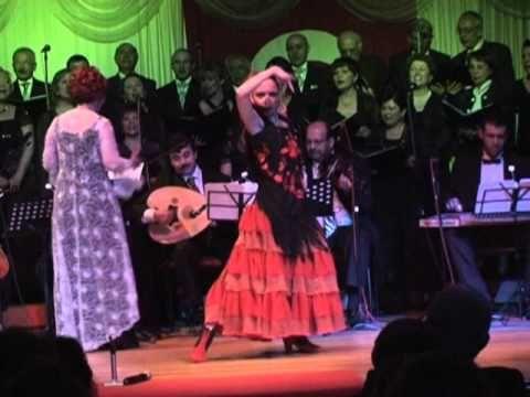Baile:Melis Cangüler