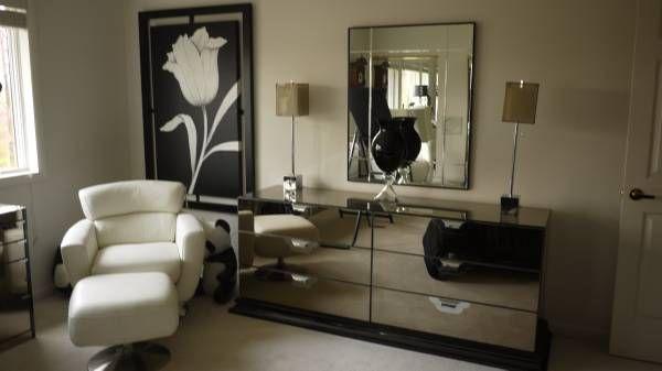 ELLO FLOATING BEDROOM SET To Buy Pinterest Bedrooms - Ello bedroom furniture