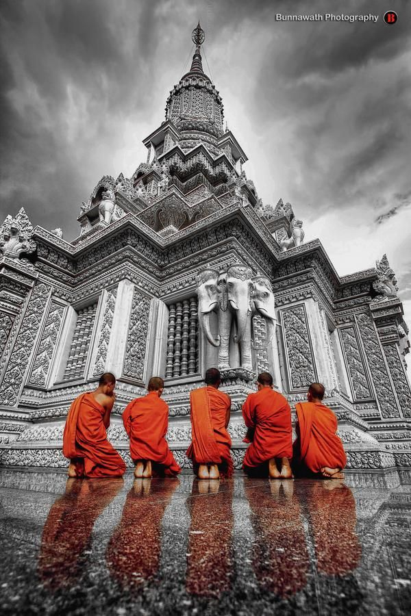 Cambodia TRAVEL CAMBODIA BY  MultiCityWorldTravel.Com For Hotels-Flights Bookings Globally Save Up To 80% On Travel Cost Easily find the best price and ...