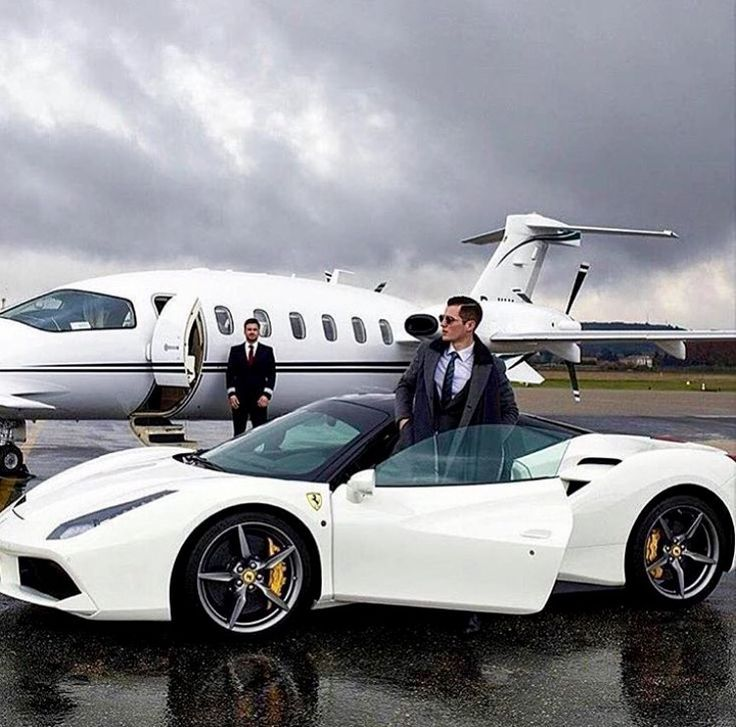 All our aircraft are rated Platinum, Gold and Argus. – my dream