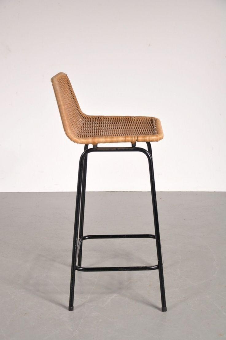 2019 lip bar stool modern furniture cheap check more at http evildaysoflucklessjohn