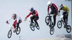 The 2017 UCI BMX World Championships begin on Tuesday in Rock Hill, South Carolina and Team Canada's top racers are...