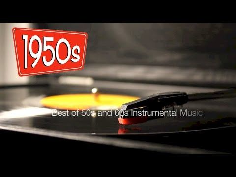 50s & 60s Oldies: 50s Music and 60s Music (3 Hours Oldies Music Remix Playlist Videos) - YouTube