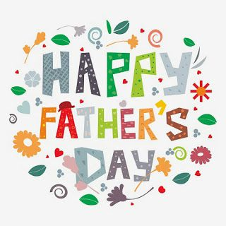 50+ Happy Father's Day 2016 Wallpapers, Pictures, Images, Photos, Pics ~ Hap...