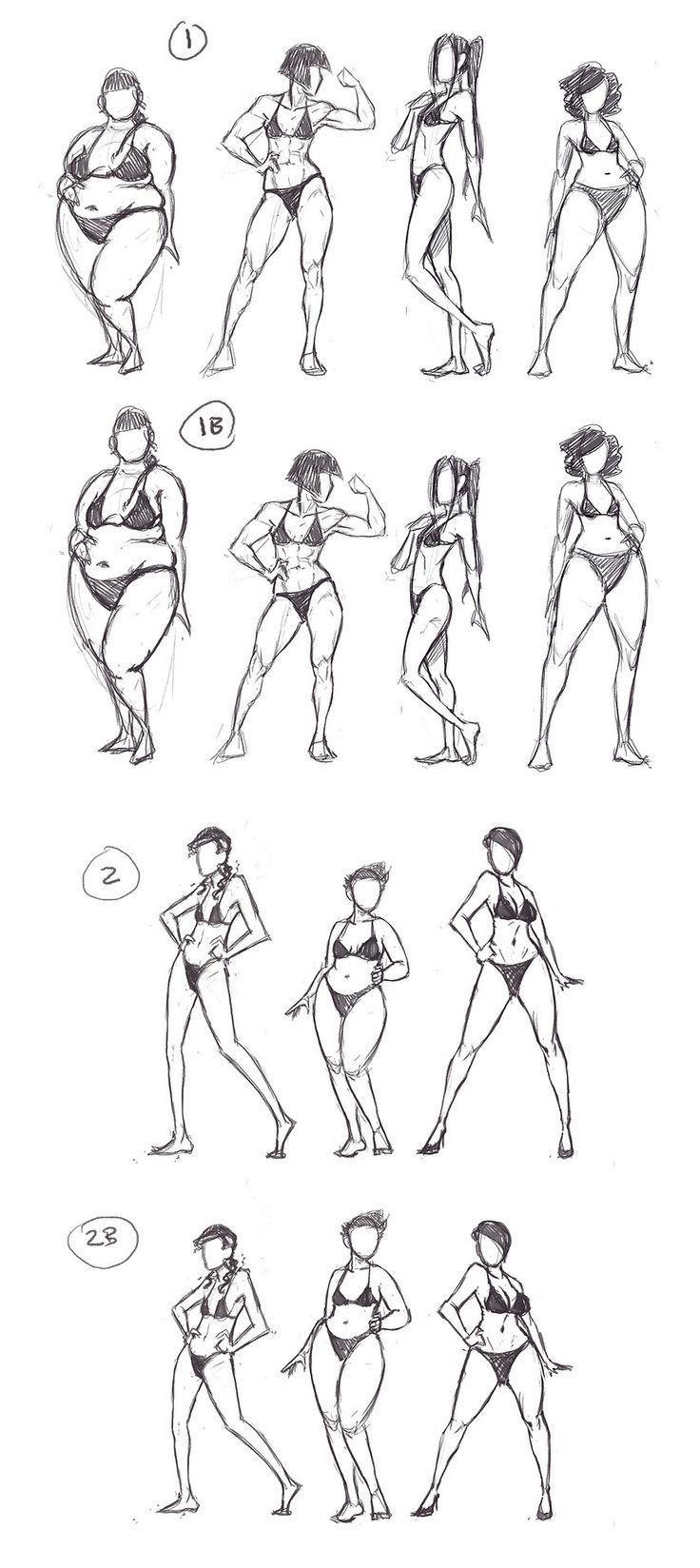 how to draw_aprenda a desenhar                                                                                                                                                     Mais