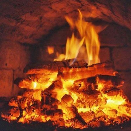 Пиролиз древесины - современный способ получения активированного угля.