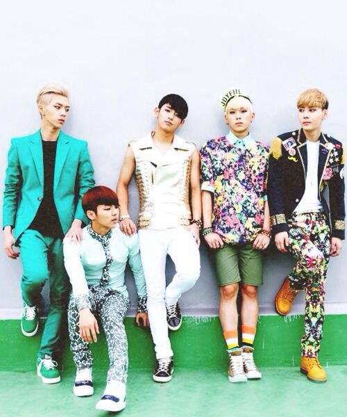 221 Best Images About Myname On Pinterest