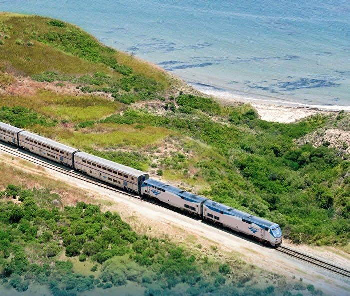 17 Best Images About I Love Riding On A Train!! On