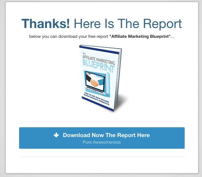 Best Clickfunnels Webinar Funnel Images On