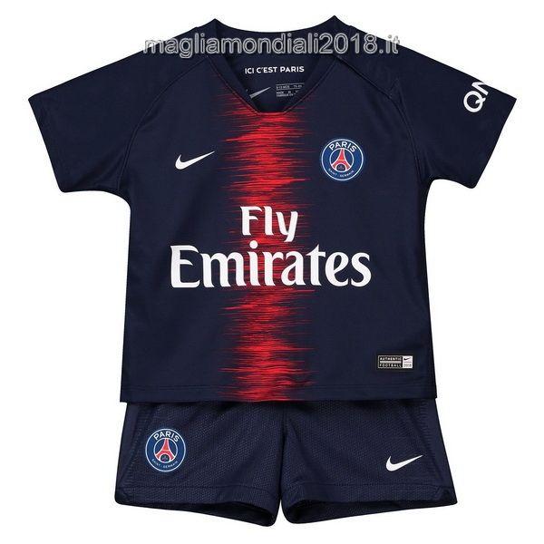 Olympique Lione UFFICIALE CALCIO AWAY SHIRT JERSEY TEE TOP 2018 19 Bambini Adidas