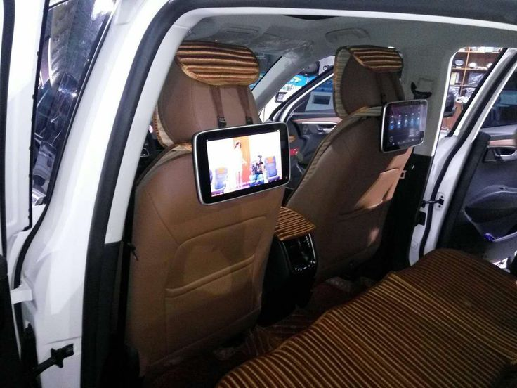 18 best android rear seat entertainment system images on. Black Bedroom Furniture Sets. Home Design Ideas