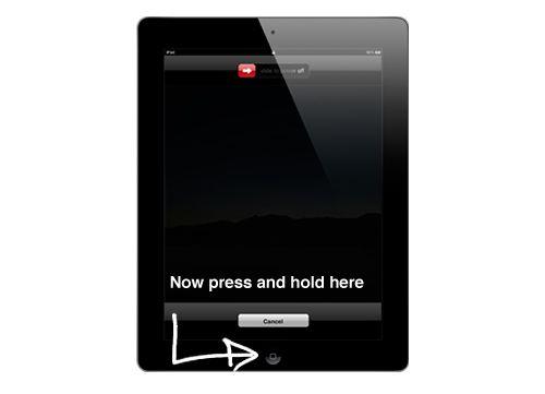 25+ best ideas about Frozen App on Pinterest - resume app
