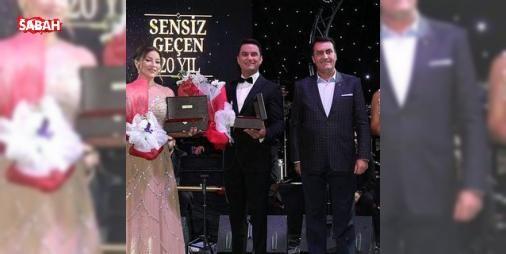 Zeki Müren ölümünün 20. yıldönümünde şarkılarıyla anıldı : Osmangazi Belediyesi Sanat Güneşi Zeki Mürenin 20. ölüm yıldönümü nedeniyle anma gecesi düzenledi. Aşkın Nur Yengi ve Bekir Ünlüataer Zeki Mürenin unutulmaz şarkılarını seslendirdi.  http://ift.tt/2dnD1LY #Sanat   #Müren #Zeki #Aşkın #düzenledi #gecesi