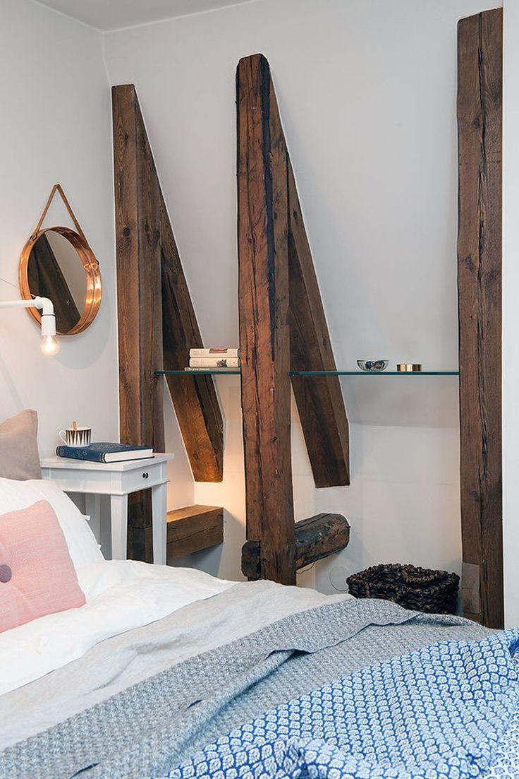 Appartement magnifique de Göteborg affiche un sty…