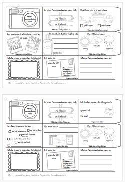 Ordnungsdienst klassenzimmer  951 besten Unterricht Bilder auf Pinterest | Bildung, Deutsch und ...