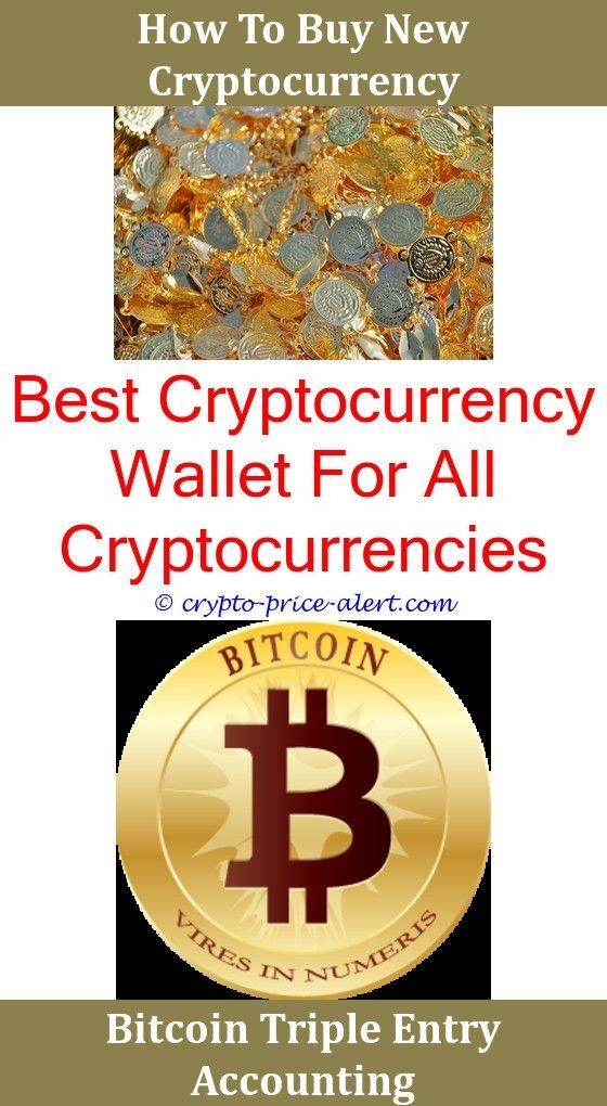I got rich off bitcoins mining betting odds afl 2021