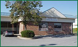 Home - Mamma Lucia Restaurant - Southern Italian Cuisine - Dunkirk, MD