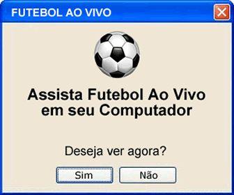 Assistir Cruzeiro x Atlético-PR Ao vivo em HD online - 11/07/2016