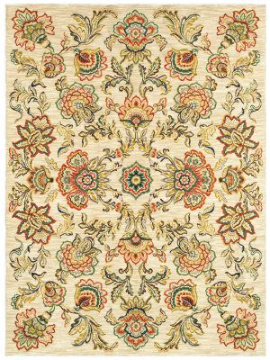 Gardens Rugs And Area On Pinterest