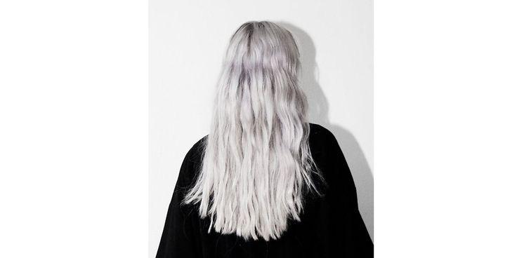 Modette Höstens hårtrender