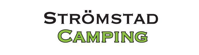 Stugor.: Strömstads Camping :.