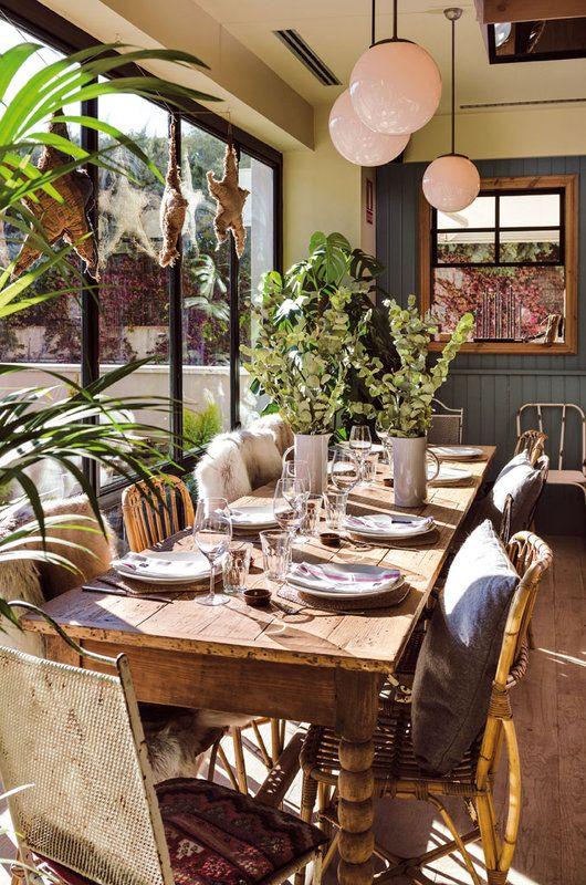 Vintage Country Kitchen Restaurant