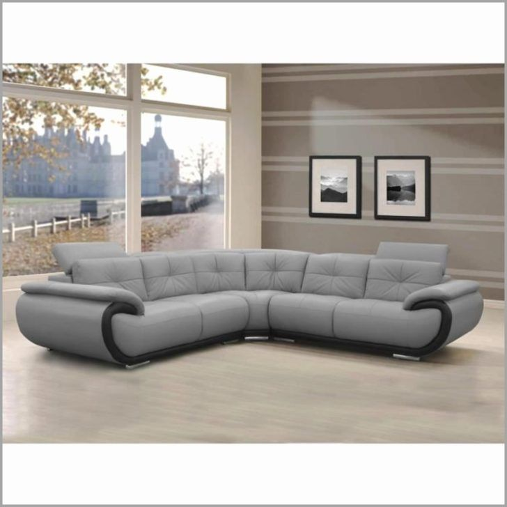 Interior Design Canape Cuir Blanc Canape Pas Cher Places Cuir