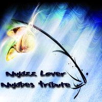 Nujazz Lover - Nujabes Tribute by Nujabes Music on SoundCloud