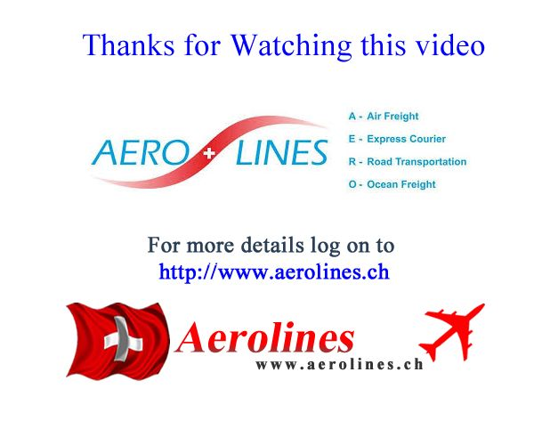 Freight Shipping Quote Brilliant 36 Best Aerolinesair Freight Services Images On Pinterest