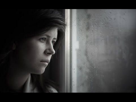 The Truth About Depression - Full Documentary
