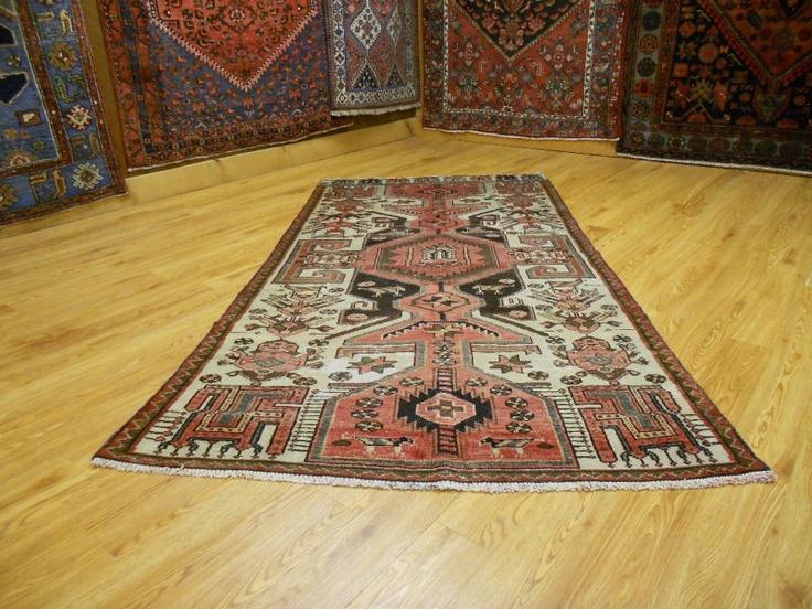 Afghan Rugs Ebay Ideas