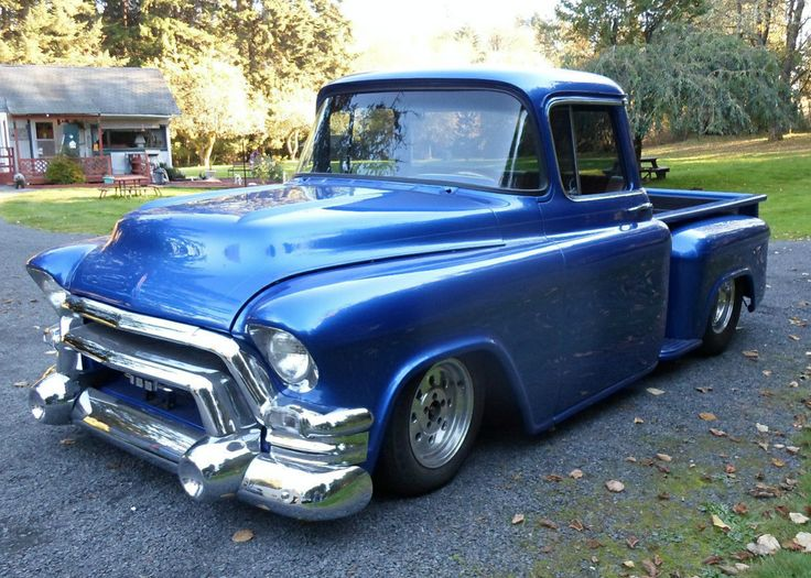 1139 best images about honk honk classic trucks on for 1955 gmc 5 window pickup for sale