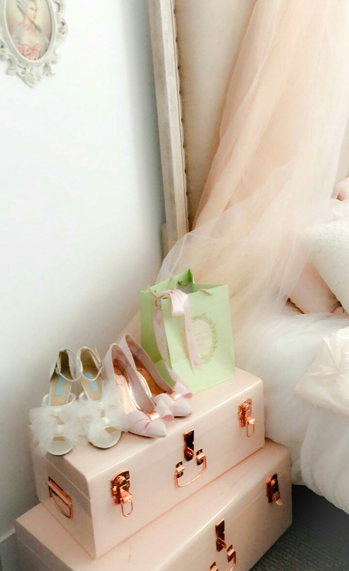 ♔pinterest: @ღpinkprettyprincess ♡♔ღ