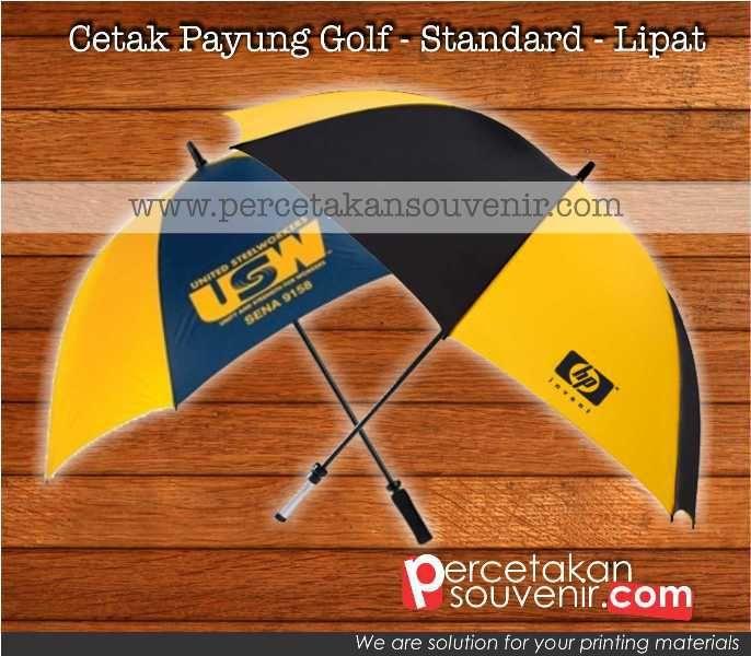 Cetak Payung | Cetak Payung Promosi | Tempat Pembuatan Payung Info : 0812-8848-7672  www.percetakansouvenir.com www.cetakmurahjakarta.com