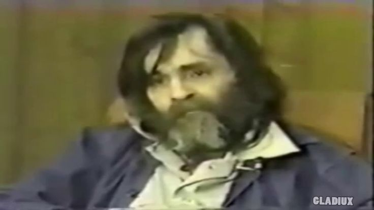 [/r/dankvideos] Charles Manson dances to DDR Call On Me