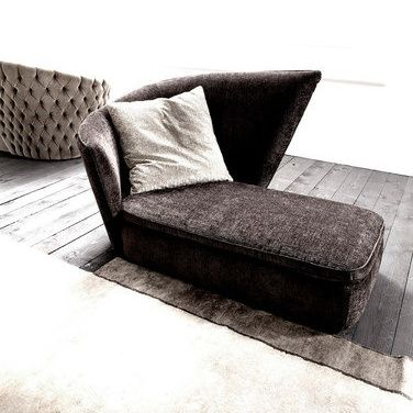 579 best Chaises, Chaise Loungers / Longue & Day Beds images on ...