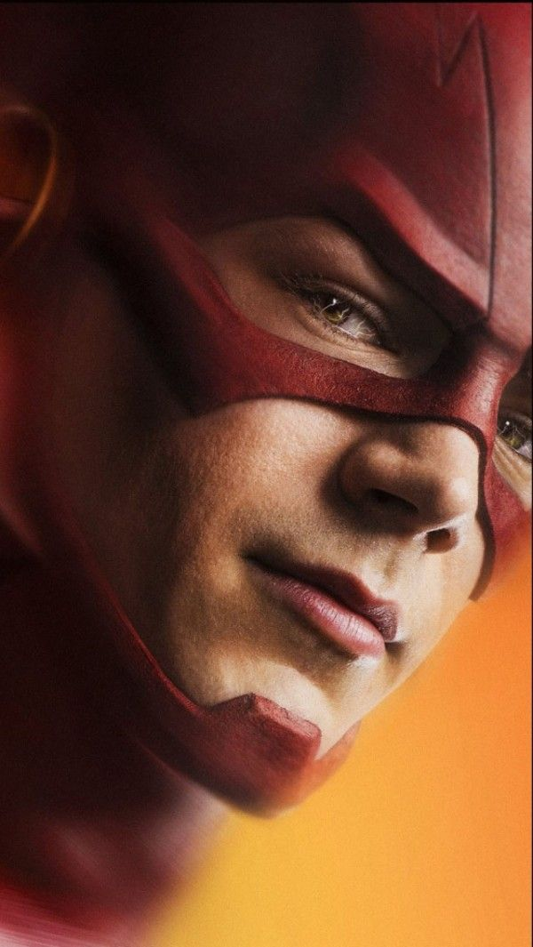 Prepare For The Flash With DC Comics Season Zero