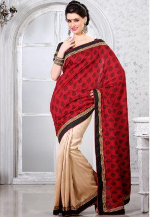 Buy clothes online india cash on delivery
