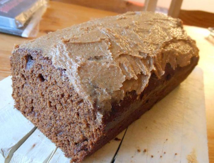 Donkere kruidencake recept - Cake - Eten Gerechten - Recepten Vandaag