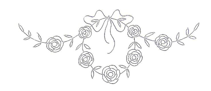 broderieantan.canalblog.com - nice embroidery patterns