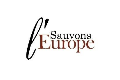 Invitation – 60 ans du Traité de Rome : Marche pour l'Europe | Sauvons l'Europe
