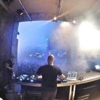Martin Eyerer @ Fusion Festival 25.06.2015 pt2 by Martin Eyerer on SoundCloud
