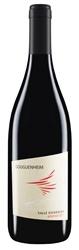 "Gouguenheim ""Momentos del Valle"" Valle Escondido Pinot Noir 2011 (Mendoza, Argentina) #wine"