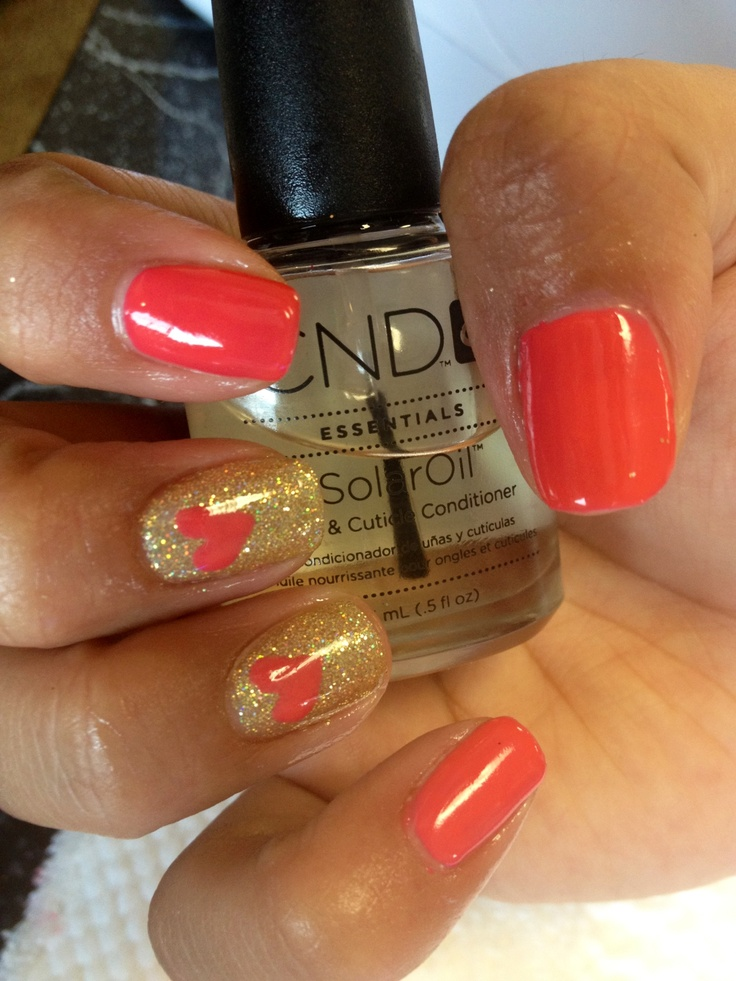 Shellac Acrylic Nails: 17 Best Images About Shellac, Acrylic & Tutorials On