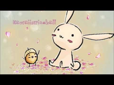 Orignal Song is called ( First Love by Utada Hikaru ) ♡♡♡ FEEL FREE TO EXPRESS YOUR FEELINGS & THOUGHTS. Confess your feelings and just let it all out. ♡♡♡ *...